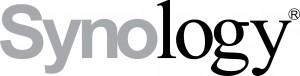 Synology disque réseau