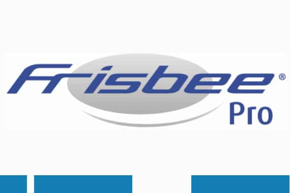 frisbee-pro iSpeech
