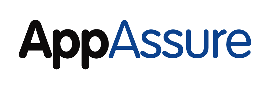 AppAssure