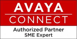 Partenaire Avaya