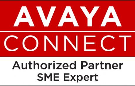 Avaya SME Expert