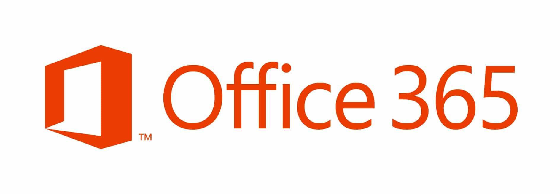 microsoft office 365 portal
