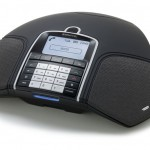 Téléphone conférence Konftel300W