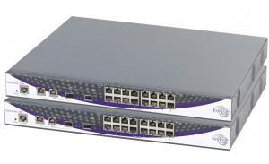 Extricom switch EXSW-1632C