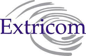 Extricom Wi-Fi