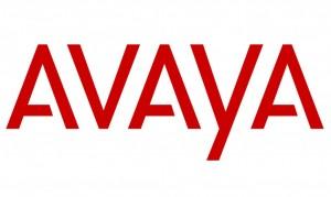 Avaya Pro Contact Store