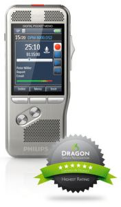 P DPM 8000