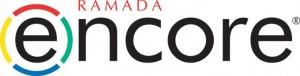 Service WiFi pour le Ramada à Genève