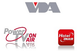 VDA PowerTV