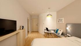 solutions TV pour hôteliers