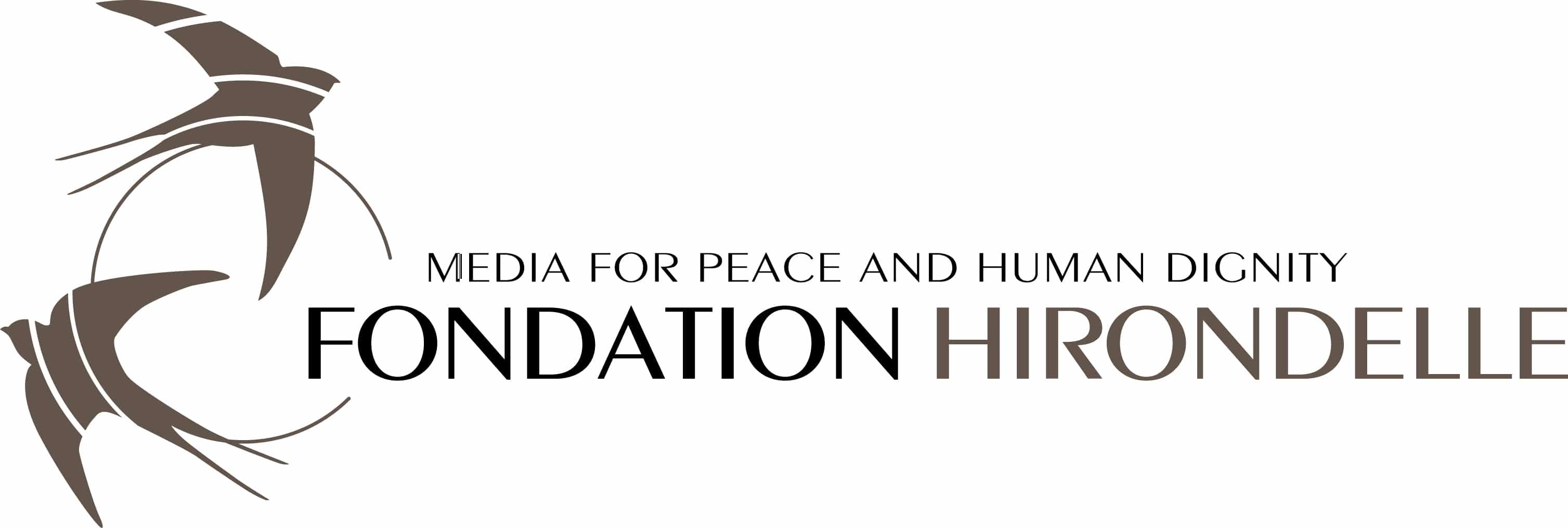 Fondation Hirondelle