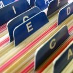 archivage loi Suisse - données d'entreprise