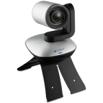logitech video conference