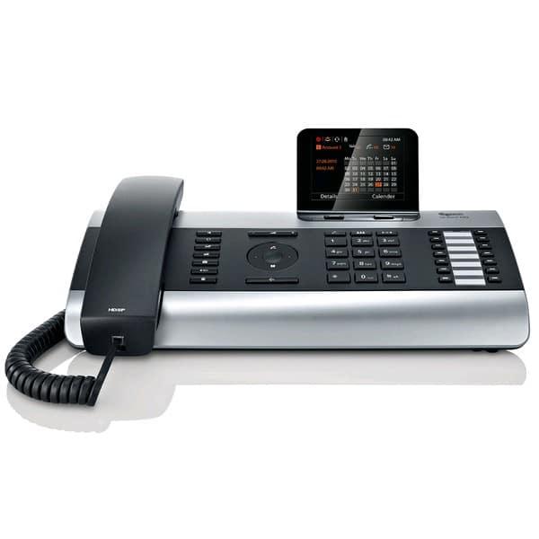 Gigaset Pro DE900 3