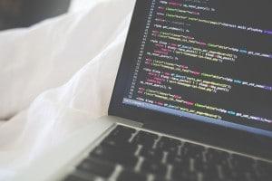 Confidentialité & sécurité informatique