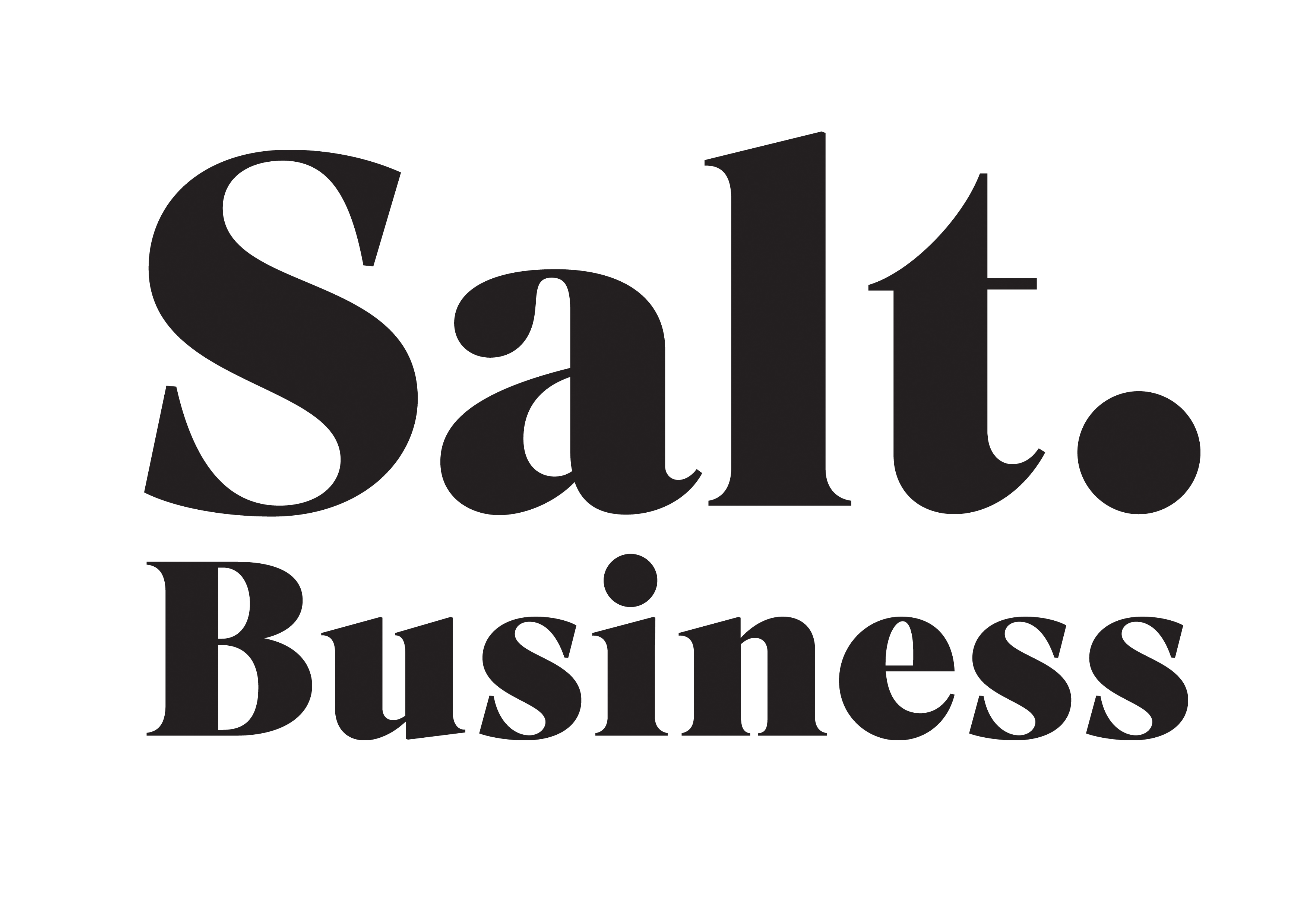 Salt Business