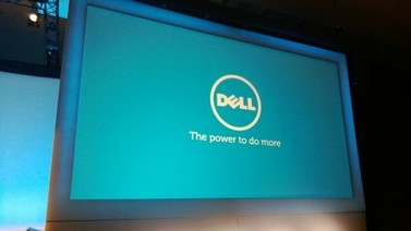 BYOD selon Dell