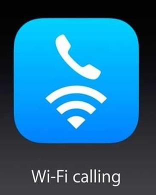 Lancement du wifi chez Orange