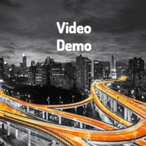 Vidéo démo - Ocedo