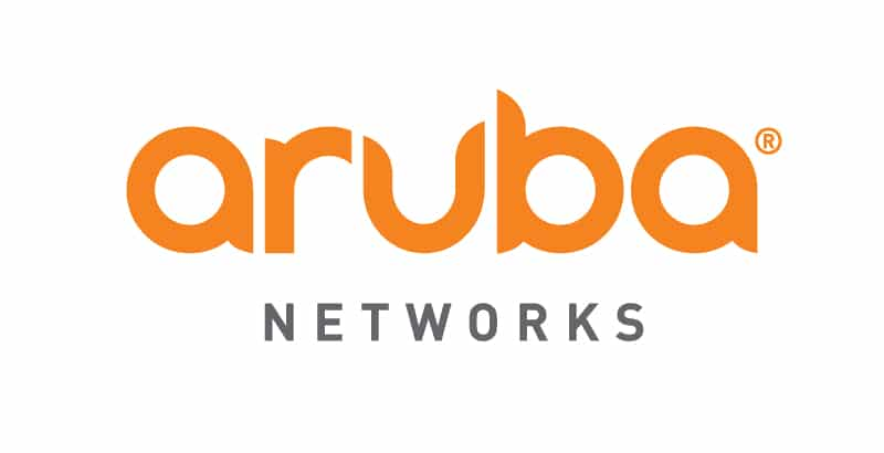 Aruba_network
