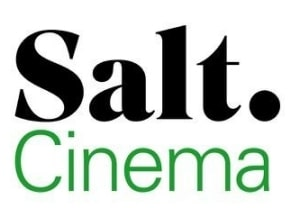 Salt Cinema