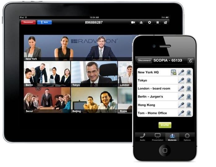 Scopia_appli_iPad_&_Iphone