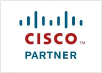 Cisco_partner