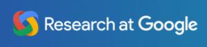 Sécurité des réseaux IT - Research at Google