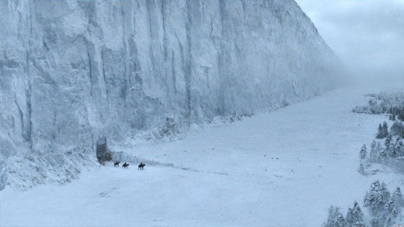 game-of-thrones-ice-wall-firewall