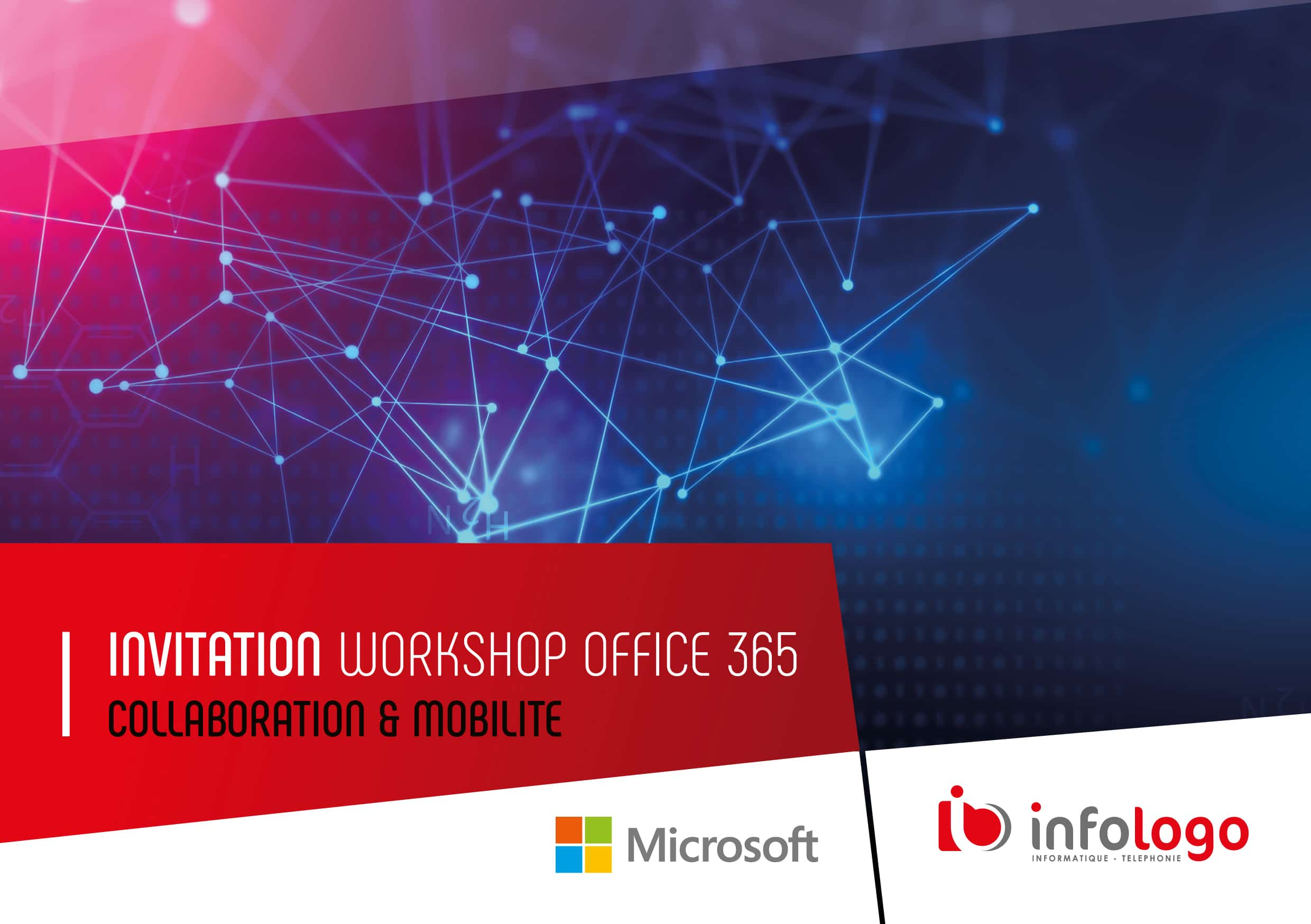 Workshop Microsoft Office 365
