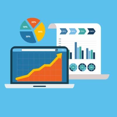 Avantages de l'externalisation informatique pour PME
