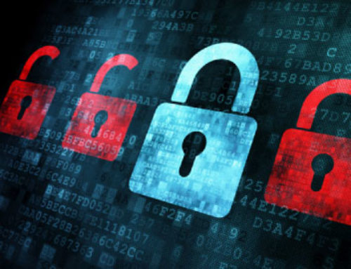Attaque mondiale du ransomware WannaCry