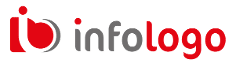 Infologo Logo