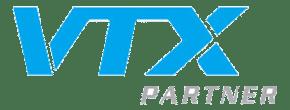 Partenaire Centrex Virtual PBX