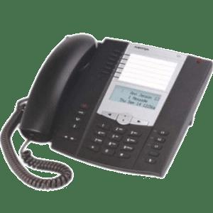 Téléphone Aastra