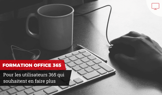formation microsoft office 365 sur geneve