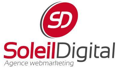 Soleil Digital - agence webmarketing Genève et Lausanne