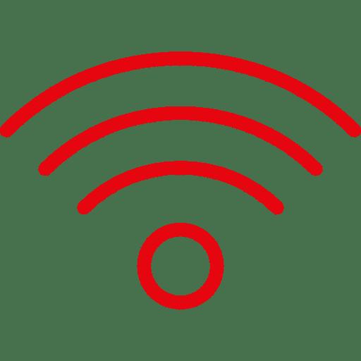 installation wifi entreprise