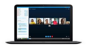 L'avenir de Skype for Business