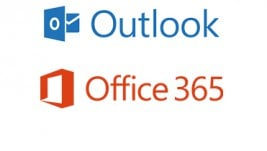 Outlook Office
