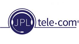 jpl-tele.com