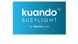 Plenom Kuando Busylight