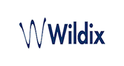 Wildix communications unifiées