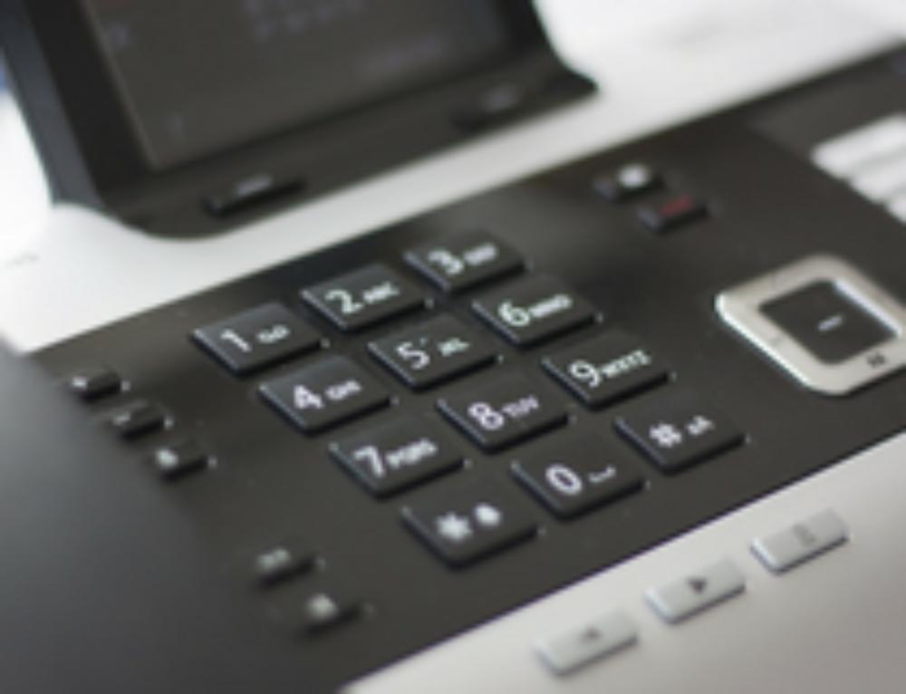 Changer de central téléphonique : PABX ou IPBX ?