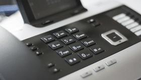changer de central téléphonique