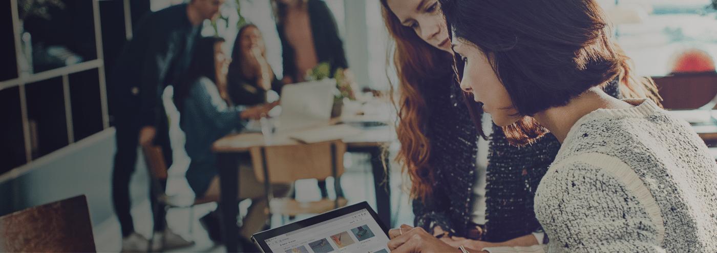 Microsoft 365 Business pour les PME
