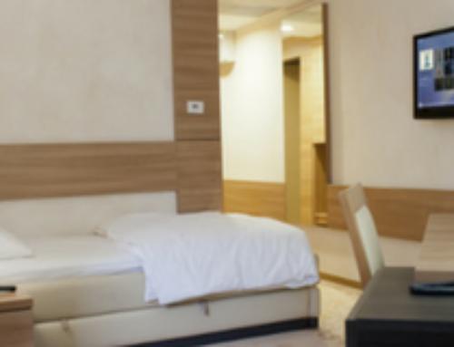 Wildix est certifié Oracle Hospitality / Micros Fidelio