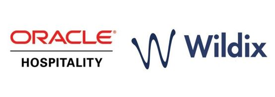 Wildix certifié Oracle Hospitality