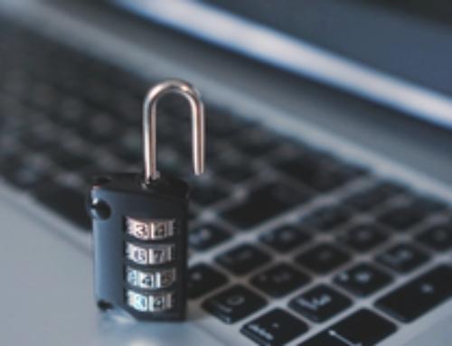 Conférence sur la cybersécurité pour les PME [09 Mars 2018]