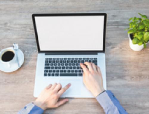 6 outils pour utiliser Internet en toute sécurité